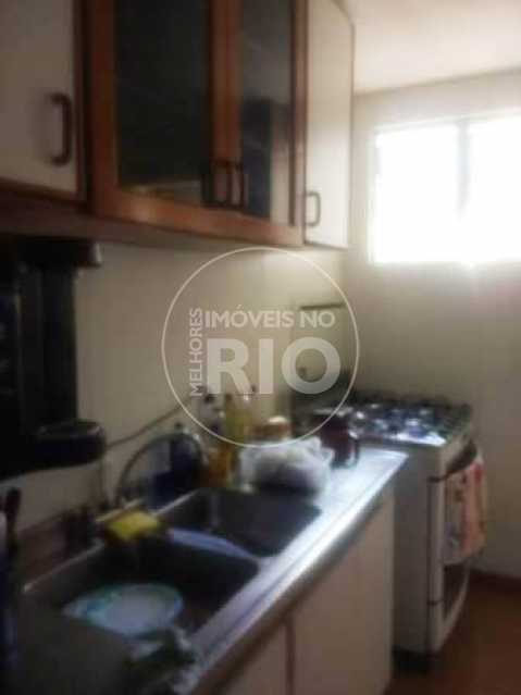 Apartamento na Tijuca - Apartamento 3 quartos na Tijuca - MIR3032 - 17