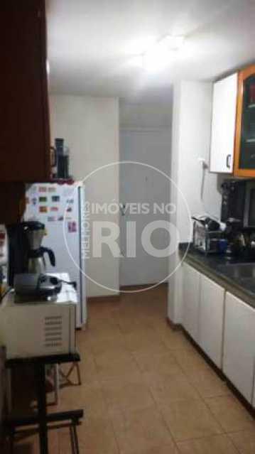 Apartamento na Tijuca - Apartamento 3 quartos na Tijuca - MIR3032 - 18