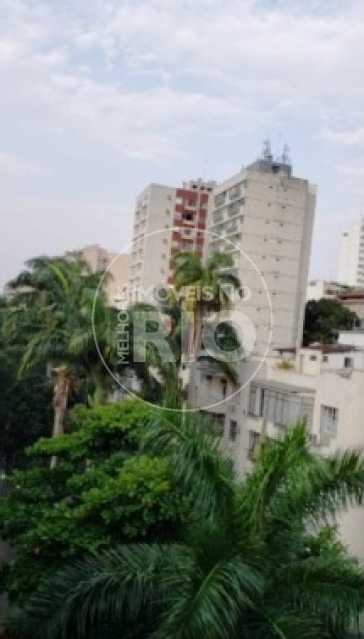 Apartamento no Flamengo - Apartamento 2 quartos no Flamengo - MIR3034 - 1