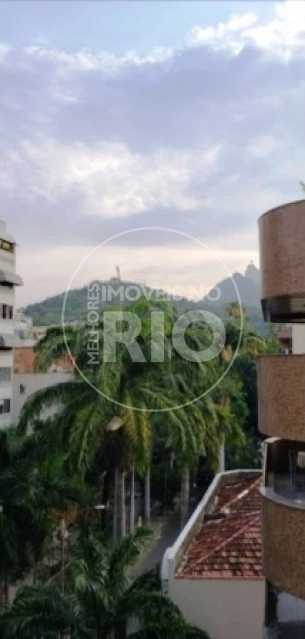 Apartamento no Flamengo - Apartamento 2 quartos no Flamengo - MIR3034 - 3