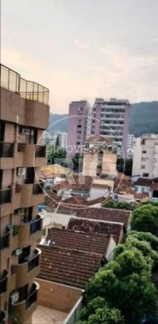 Apartamento no Flamengo - Apartamento 2 quartos no Flamengo - MIR3034 - 4