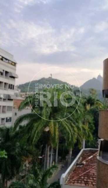 Apartamento no Flamengo - Apartamento 2 quartos no Flamengo - MIR3034 - 5