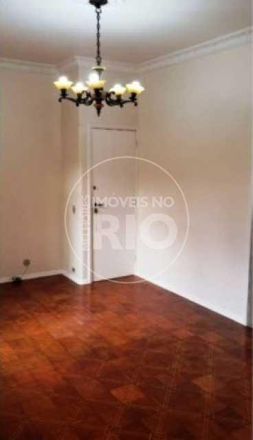 Apartamento no Flamengo - Apartamento 2 quartos no Flamengo - MIR3034 - 8