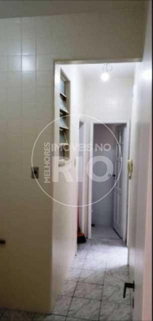 Apartamento no Flamengo - Apartamento 2 quartos no Flamengo - MIR3034 - 10
