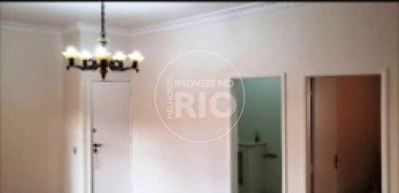 Apartamento no Flamengo - Apartamento 2 quartos no Flamengo - MIR3034 - 11