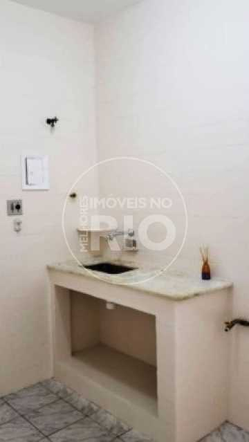 Apartamento no Flamengo - Apartamento 2 quartos no Flamengo - MIR3034 - 12