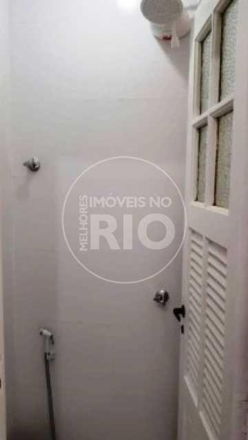 Apartamento no Flamengo - Apartamento 2 quartos no Flamengo - MIR3034 - 13