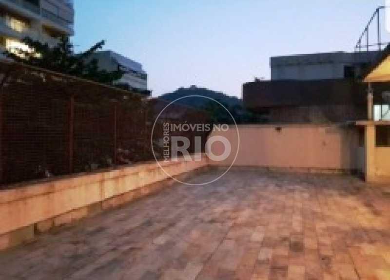 Apartamento no Flamengo - Apartamento 2 quartos no Flamengo - MIR3034 - 15