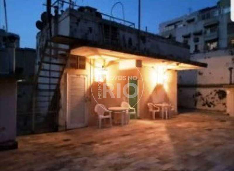 Apartamento no Flamengo - Apartamento 2 quartos no Flamengo - MIR3034 - 16