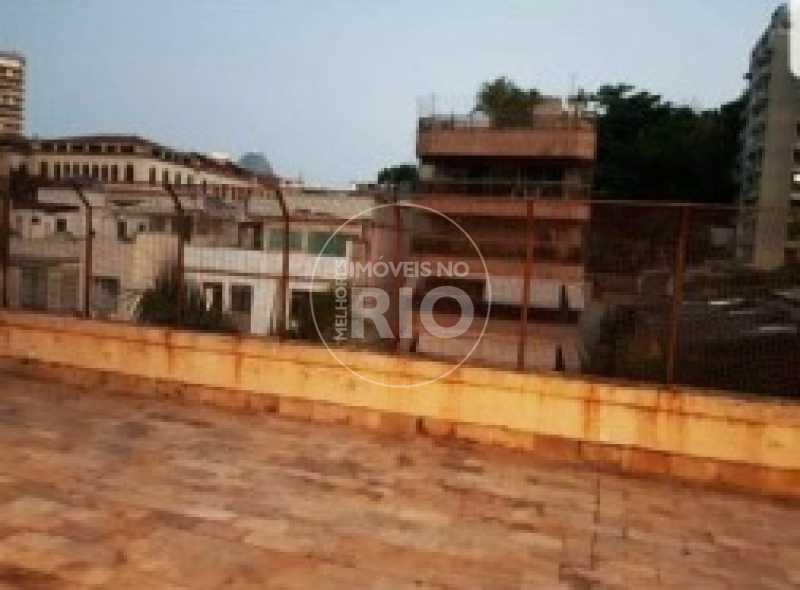 Apartamento no Flamengo - Apartamento 2 quartos no Flamengo - MIR3034 - 18