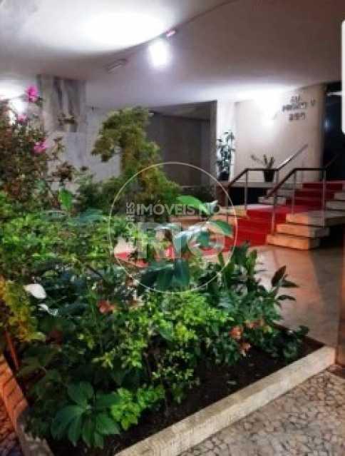 Apartamento no Flamengo - Apartamento 2 quartos no Flamengo - MIR3034 - 19