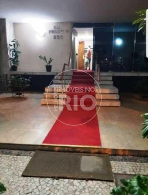 Apartamento no Flamengo - Apartamento 2 quartos no Flamengo - MIR3034 - 20