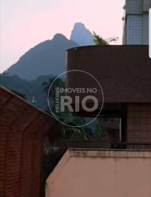 Apartamento no Flamengo - Apartamento 2 quartos no Flamengo - MIR3034 - 21