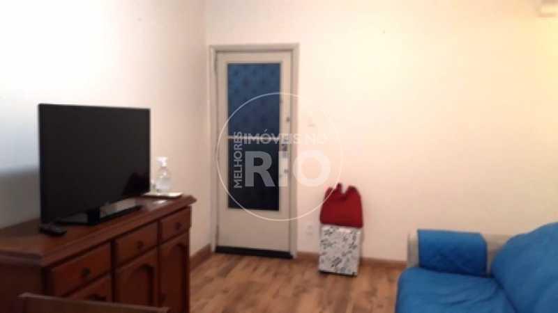 Apartamento no Maracanã - Apartamento 2 quartos no Maracanã - MIR3038 - 4
