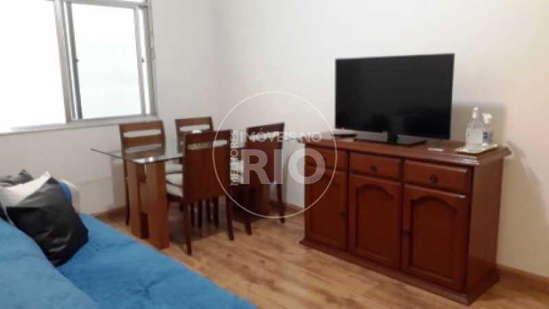 Apartamento no Maracanã - Apartamento 2 quartos no Maracanã - MIR3038 - 1