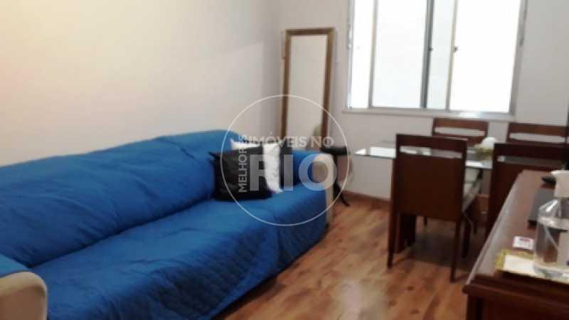 Apartamento no Maracanã - Apartamento 2 quartos no Maracanã - MIR3038 - 3