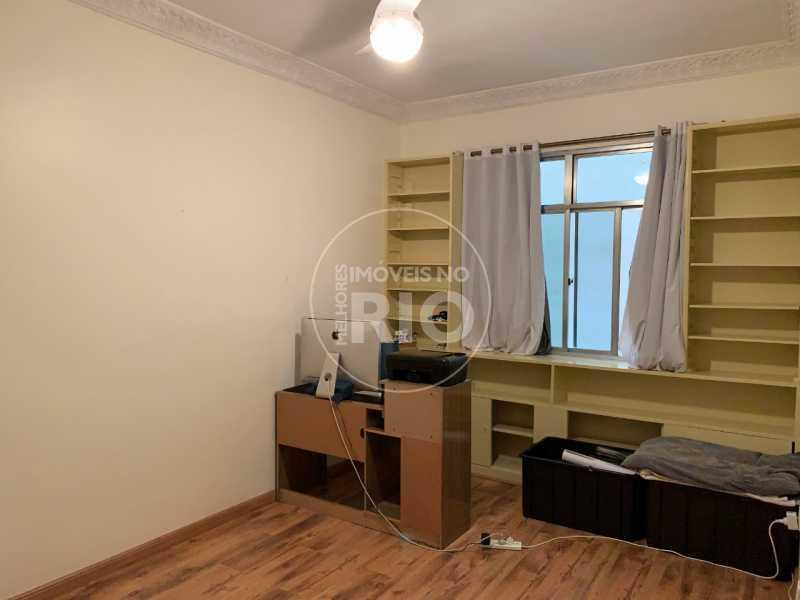 Apartamento no Maracanã - Apartamento 2 quartos no Maracanã - MIR3038 - 5
