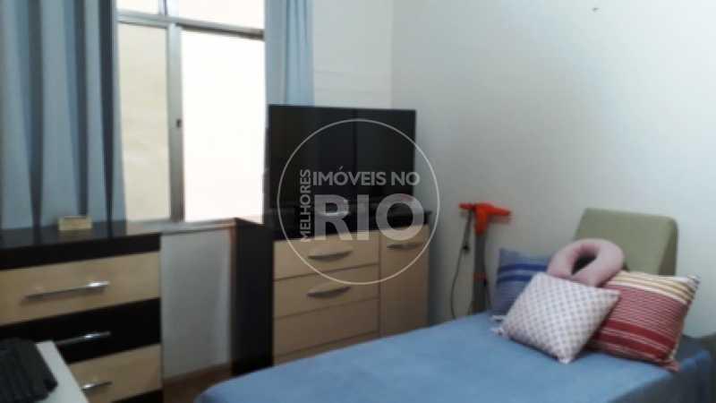 Apartamento no Maracanã - Apartamento 2 quartos no Maracanã - MIR3038 - 7