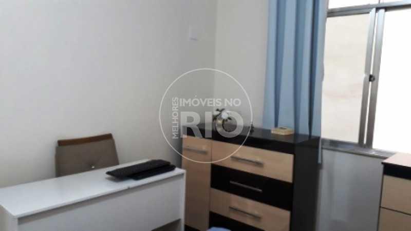 Apartamento no Maracanã - Apartamento 2 quartos no Maracanã - MIR3038 - 8