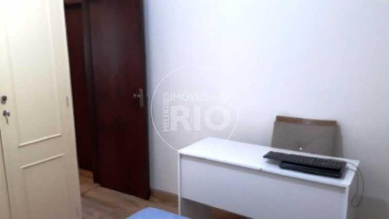 Apartamento no Maracanã - Apartamento 2 quartos no Maracanã - MIR3038 - 9