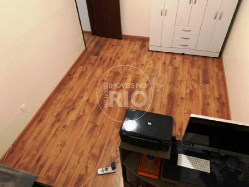 Apartamento no Maracanã - Apartamento 2 quartos no Maracanã - MIR3038 - 10