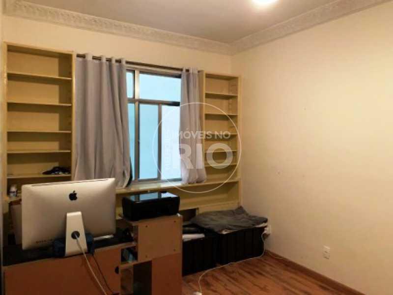 Apartamento no Maracanã - Apartamento 2 quartos no Maracanã - MIR3038 - 6