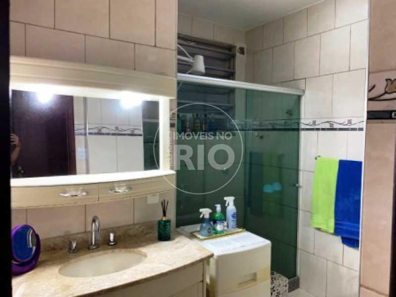 Apartamento no Maracanã - Apartamento 2 quartos no Maracanã - MIR3038 - 11
