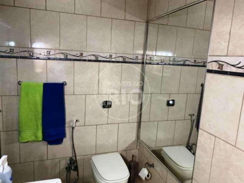 Apartamento no Maracanã - Apartamento 2 quartos no Maracanã - MIR3038 - 12