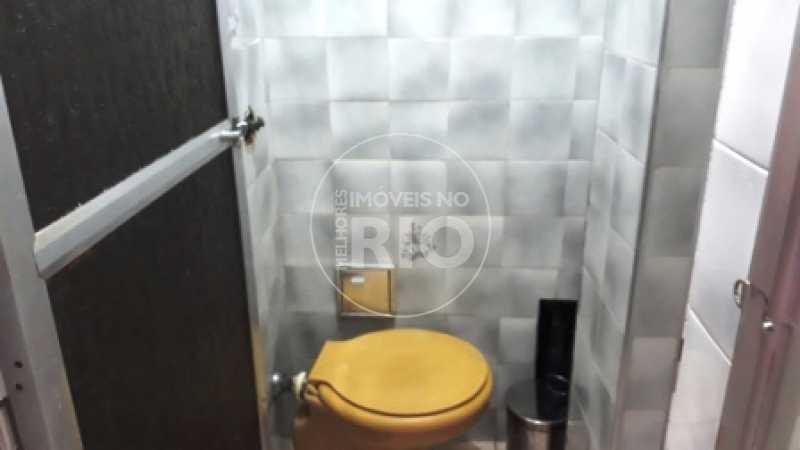 Apartamento no Maracanã - Apartamento 2 quartos no Maracanã - MIR3038 - 21