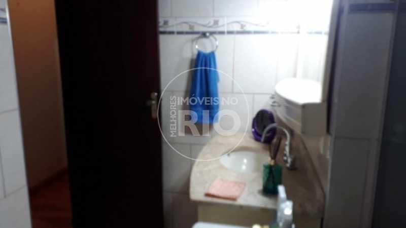 Apartamento no Maracanã - Apartamento 2 quartos no Maracanã - MIR3038 - 13