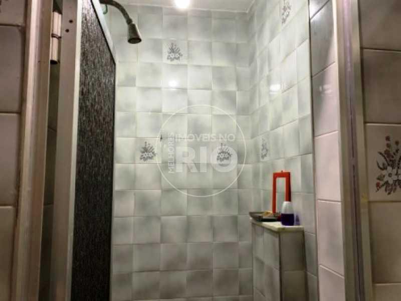 Apartamento no Maracanã - Apartamento 2 quartos no Maracanã - MIR3038 - 22
