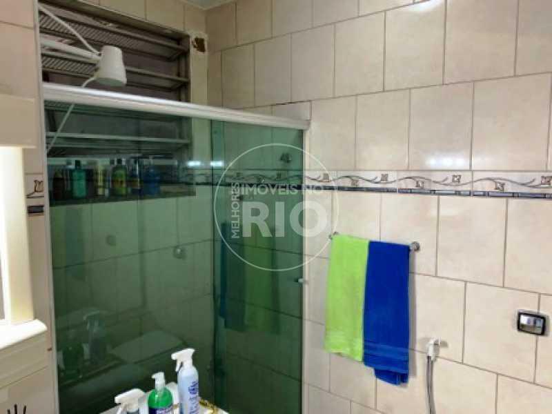 Apartamento no Maracanã - Apartamento 2 quartos no Maracanã - MIR3038 - 14