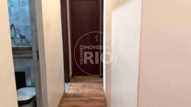 Apartamento no Maracanã - Apartamento 2 quartos no Maracanã - MIR3038 - 15