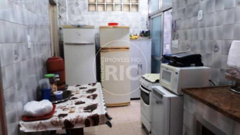 Apartamento no Maracanã - Apartamento 2 quartos no Maracanã - MIR3038 - 16