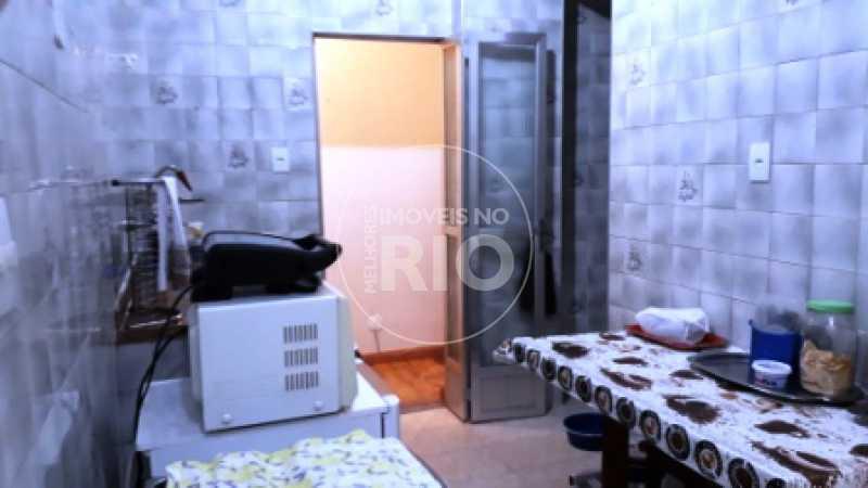 Apartamento no Maracanã - Apartamento 2 quartos no Maracanã - MIR3038 - 17
