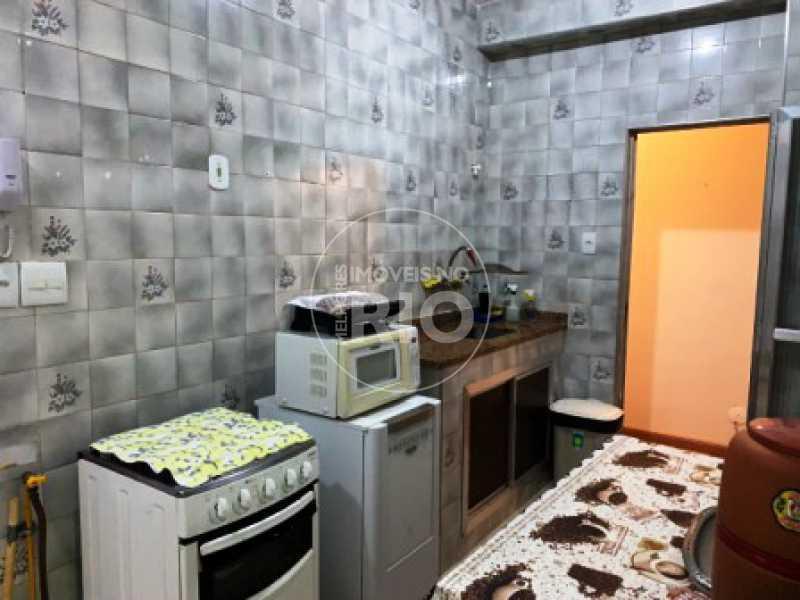 Apartamento no Maracanã - Apartamento 2 quartos no Maracanã - MIR3038 - 18