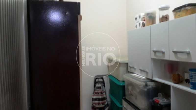 Apartamento no Maracanã - Apartamento 2 quartos no Maracanã - MIR3038 - 19