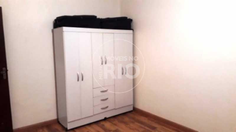 Apartamento no Maracanã - Apartamento 2 quartos no Maracanã - MIR3038 - 20