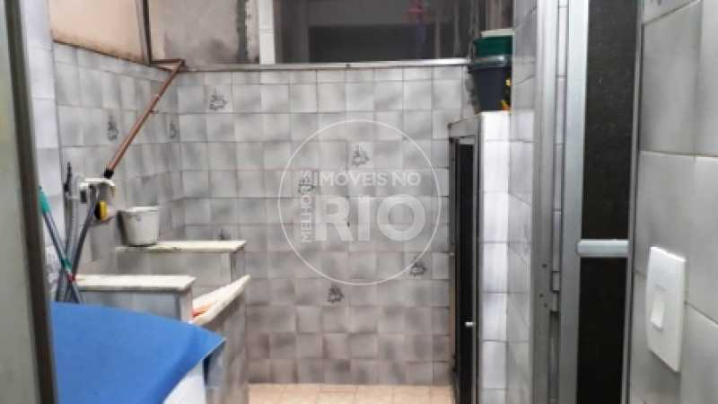 Apartamento no Maracanã - Apartamento 2 quartos no Maracanã - MIR3038 - 23
