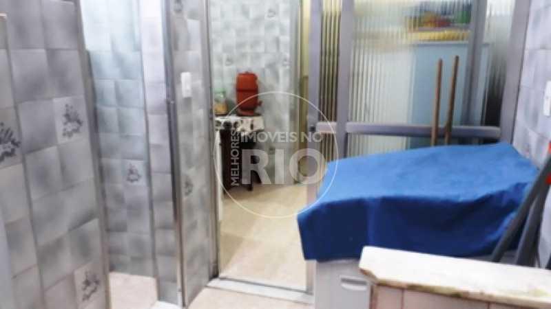 Apartamento no Maracanã - Apartamento 2 quartos no Maracanã - MIR3038 - 24