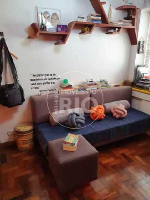 Apartamento no Andaraí - Apartamento 2 quartos no Andaraí - MIR3041 - 9