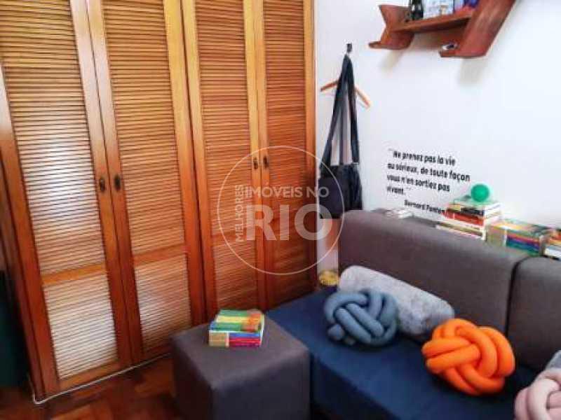 Apartamento no Andaraí - Apartamento 2 quartos no Andaraí - MIR3041 - 7