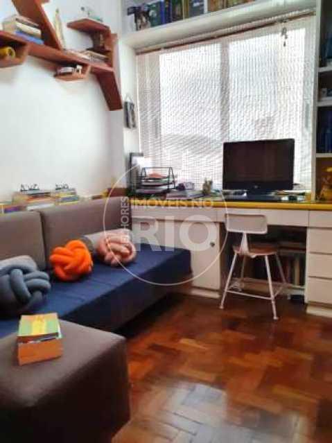 Apartamento no Andaraí - Apartamento 2 quartos no Andaraí - MIR3041 - 8