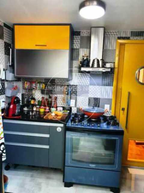 Apartamento no Andaraí - Apartamento 2 quartos no Andaraí - MIR3041 - 18