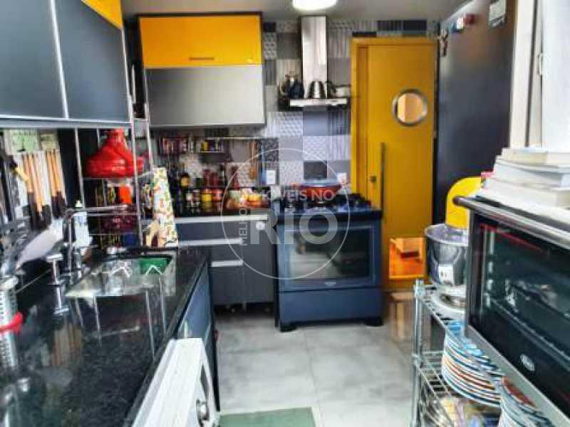 Apartamento no Andaraí - Apartamento 2 quartos no Andaraí - MIR3041 - 19