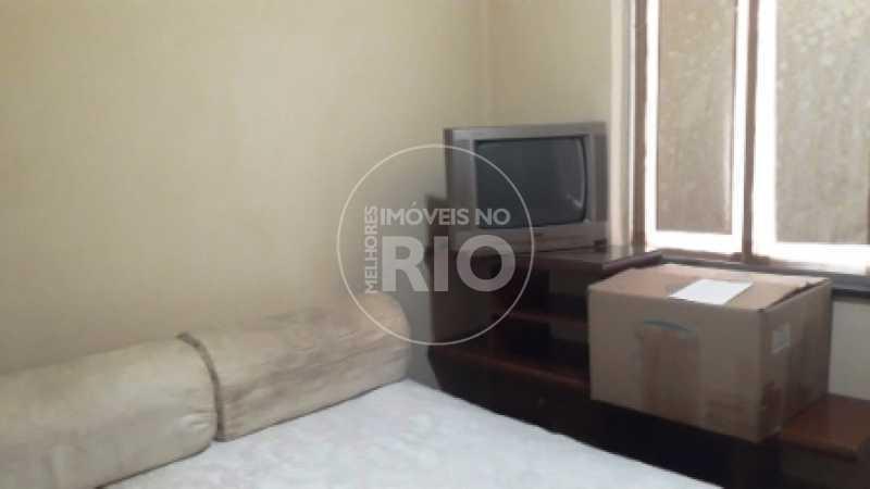 Casa no Grajaú - Apartamento tipo Casa 2 quartos no Grajaú - MIR3042 - 7