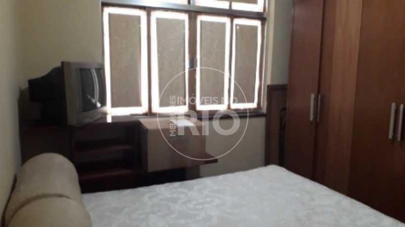 Casa no Grajaú - Apartamento tipo Casa 2 quartos no Grajaú - MIR3042 - 6