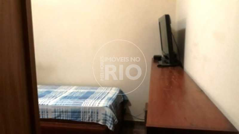 Casa no Grajaú - Apartamento tipo Casa 2 quartos no Grajaú - MIR3042 - 10