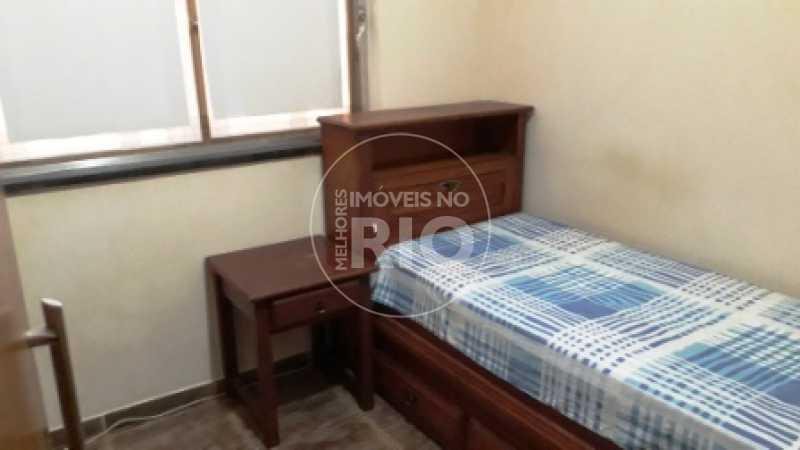 Casa no Grajaú - Apartamento tipo Casa 2 quartos no Grajaú - MIR3042 - 11