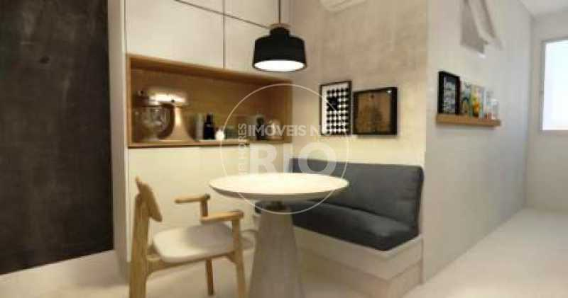 Apartamento na Tijuca - Apartamento 3 quartos na Tijuca - MIR3047 - 13